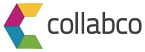 Collabco